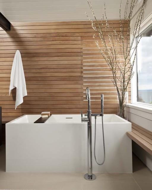salle de bains digne des plus grands spas