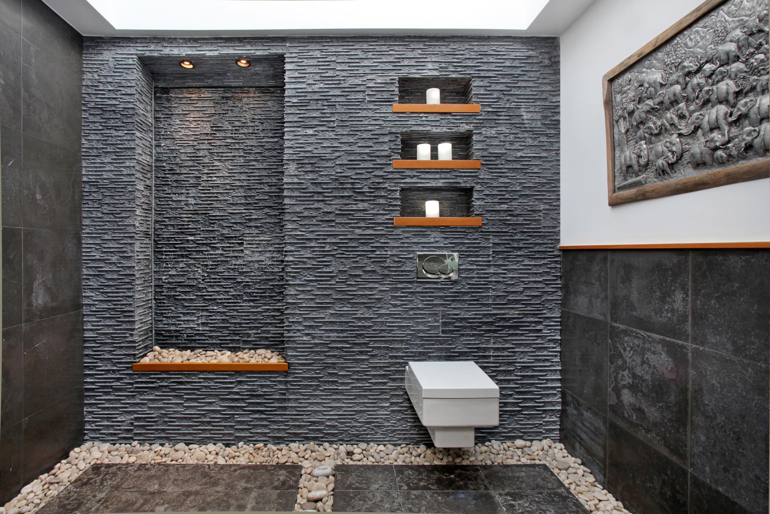 16x16 floor tile ideas photos houzz