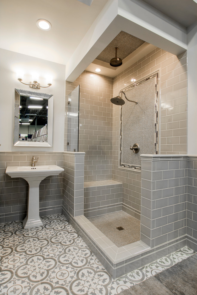 the tile shop cheverny feature