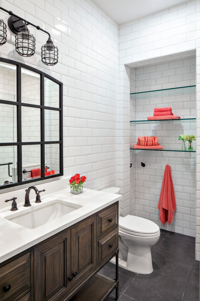 vero beach renovation beach style bathroom miami by stacy miller design houzz