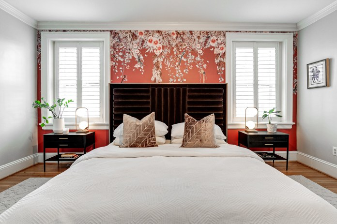 75 Beautiful Bedroom Pictures Ideas April 2021 Houzz