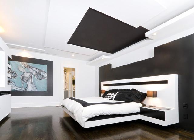 art house modern bedroom other