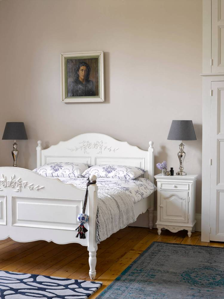 75 Beautiful Victorian Bedroom Pictures Ideas January 2021 Houzz