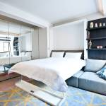 75 Beautiful Small Master Bedroom Pictures Ideas February 2021 Houzz