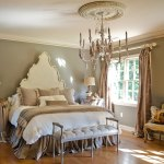 Neutral Master Bedroom Houzz