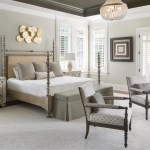 75 Beautiful Transitional Bedroom Pictures Ideas February 2021 Houzz