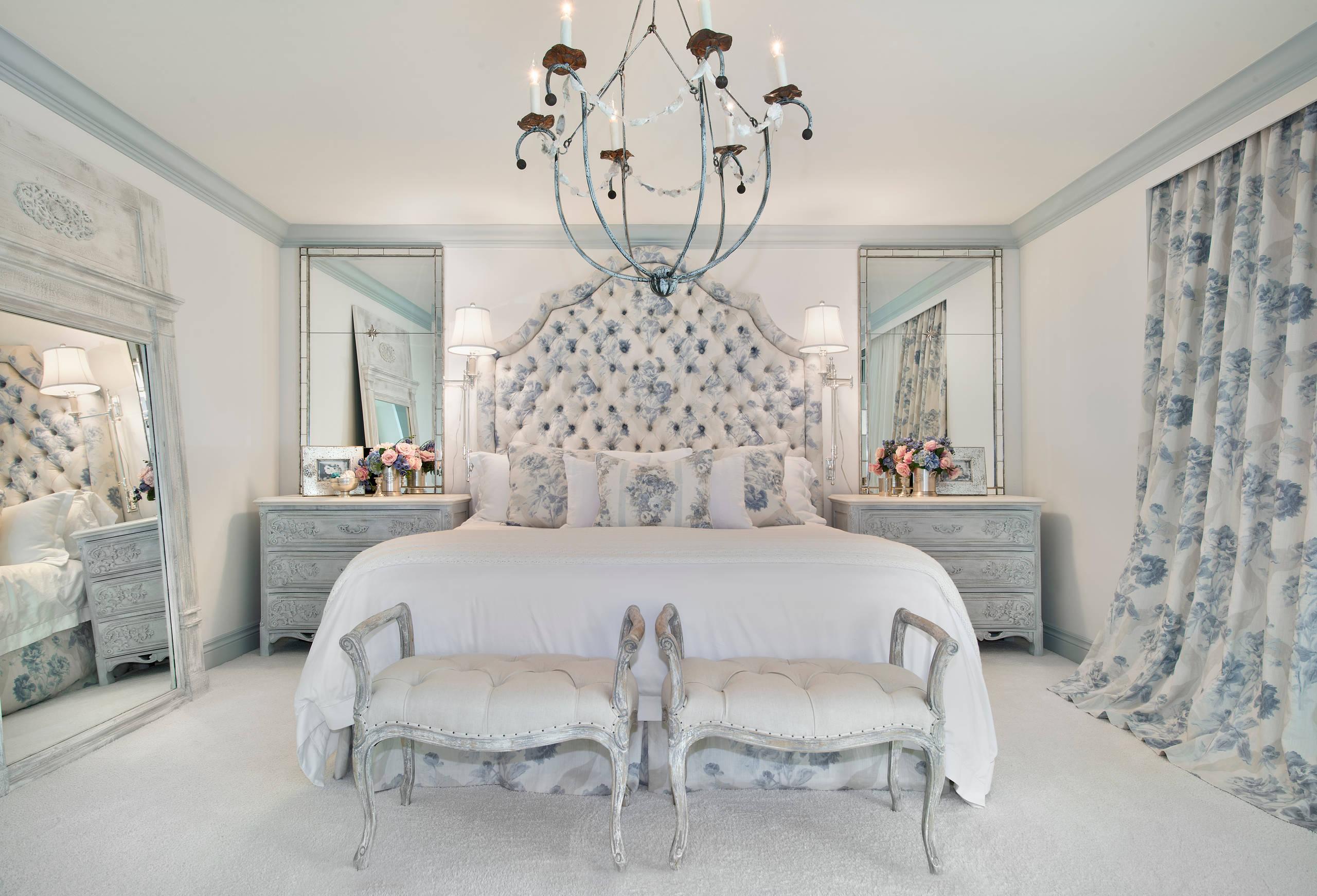 75 beautiful victorian bedroom pictures