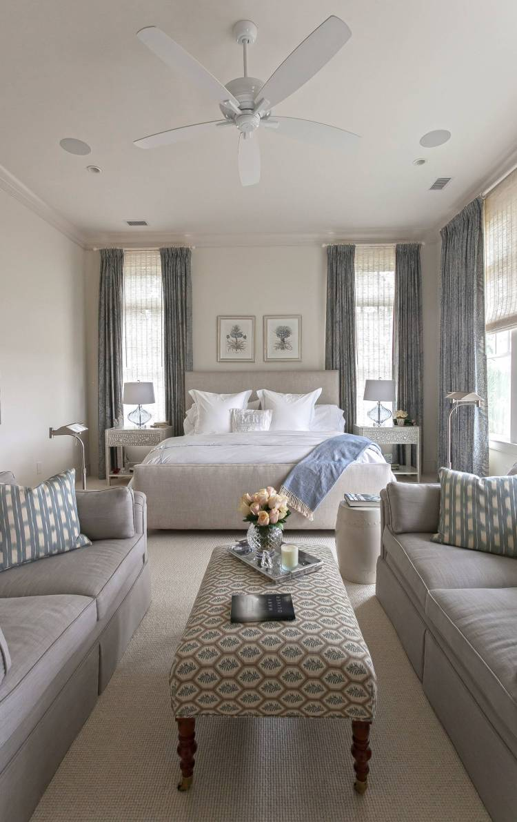 75 Beautiful Master Bedroom Pictures Ideas January 2021 Houzz