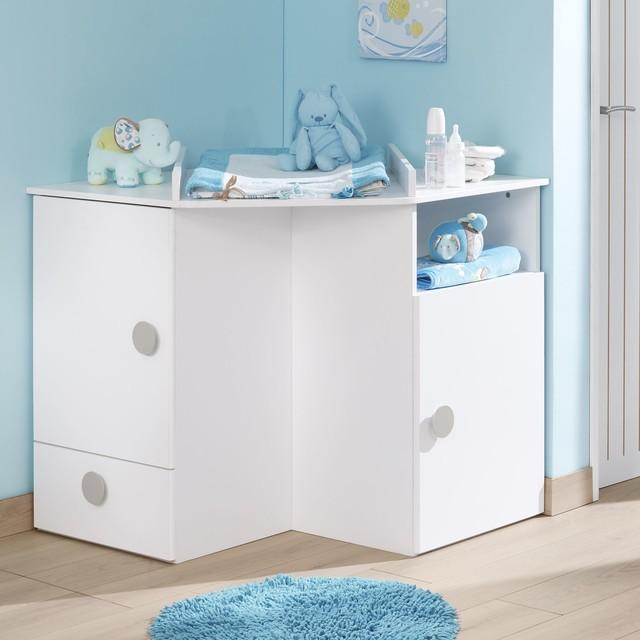 camille meubles armoire 2 portes