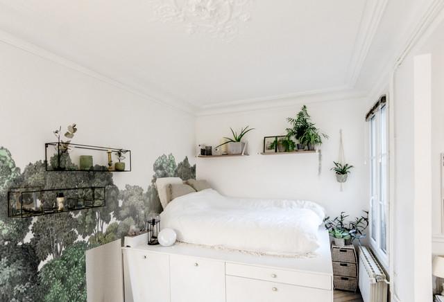 Amenagement D Une Petite Chambre 9 Idees Astucieuses