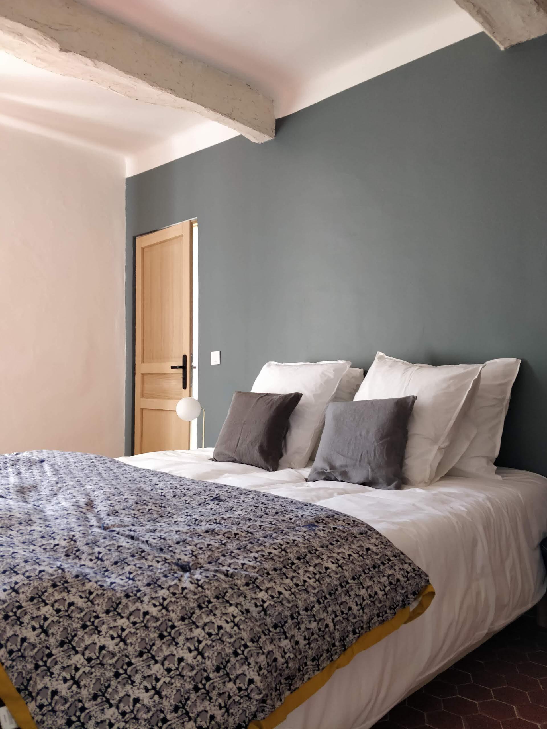 75 beautiful guest bedroom pictures