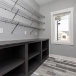 Wire Shelving Storage Closet Ideas Photos Houzz