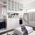 75 Beautiful Women S Closet Pictures Ideas February 2021 Houzz