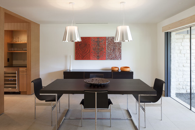 pendants over dining table online