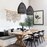 75 Beautiful Small Dining Room Pictures Ideas Houzz
