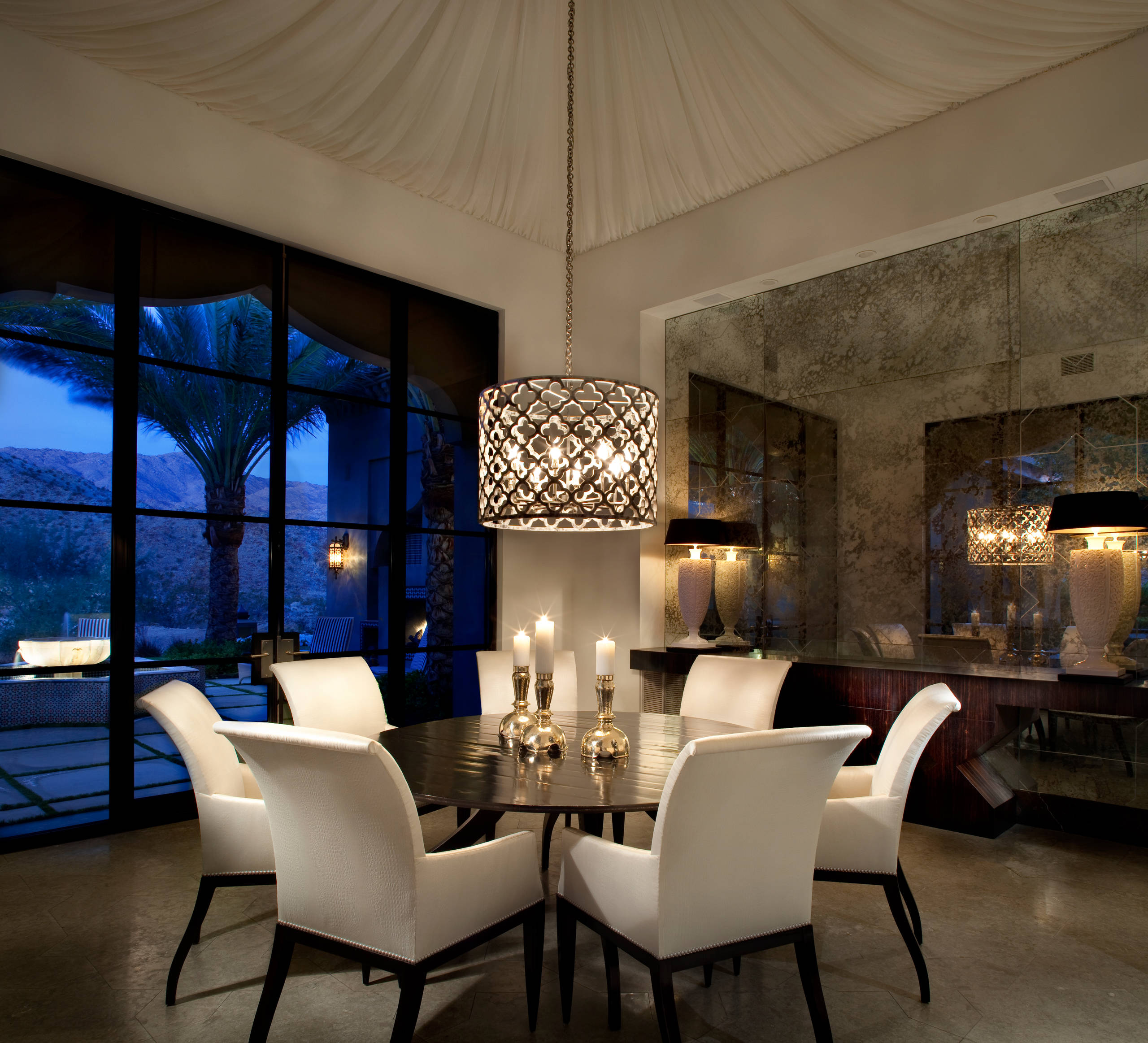 dining light fixture houzz