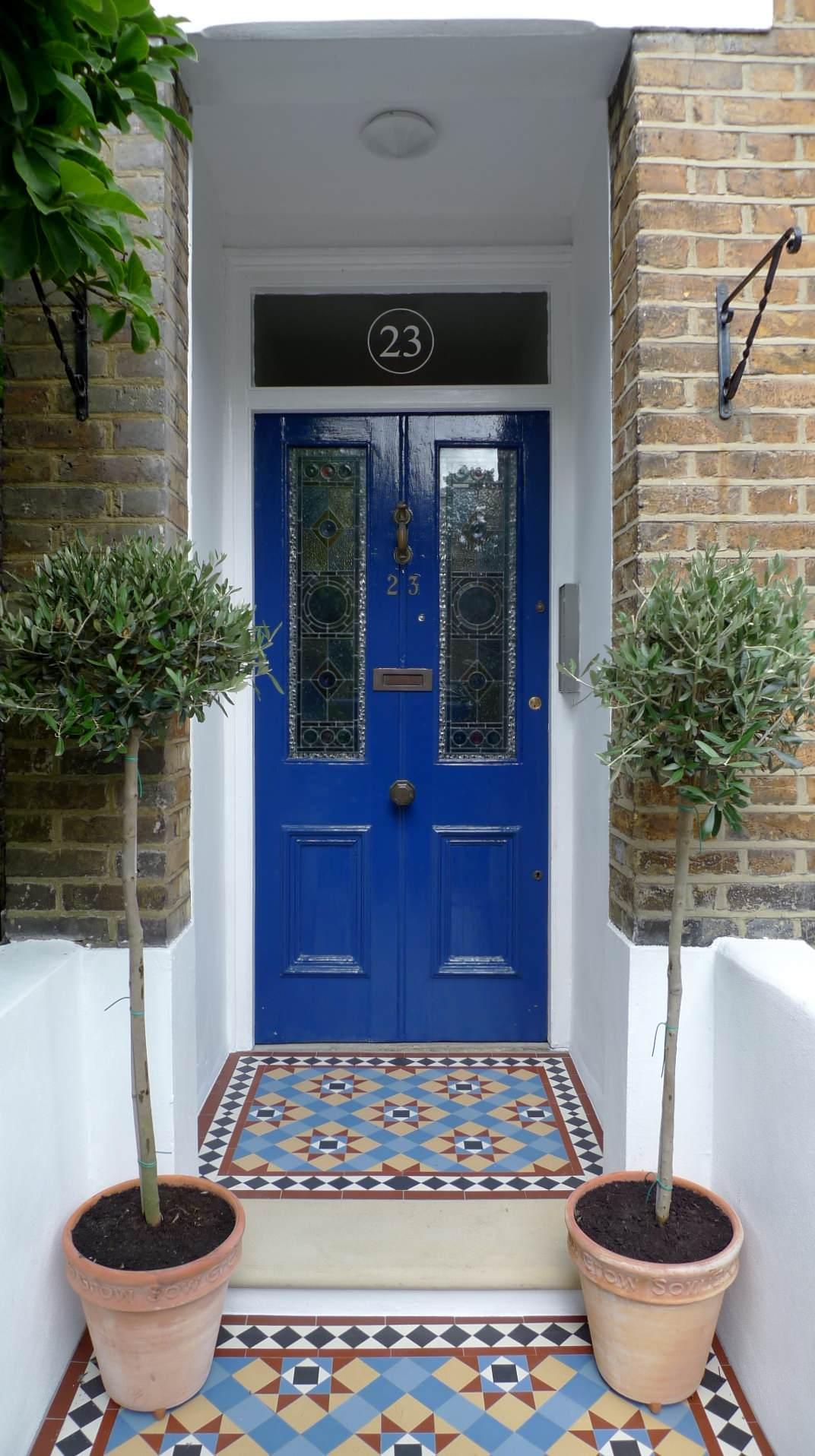 outdoor tiles entry ideas photos houzz