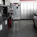 75 Beautiful Modern Garage Pictures Ideas February 2021 Houzz