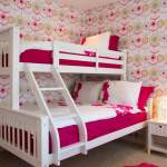 Teen Loft Beds Houzz