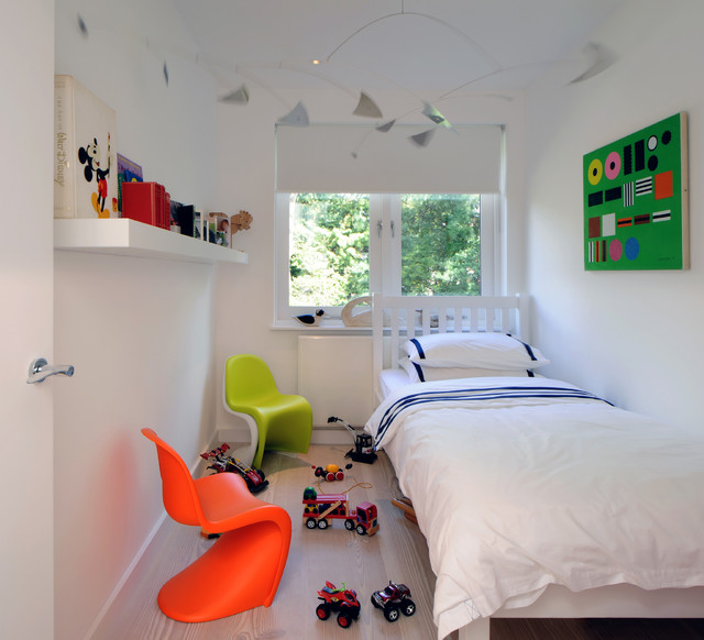 9 Pro Tips To Create A Long Lasting Kids Room