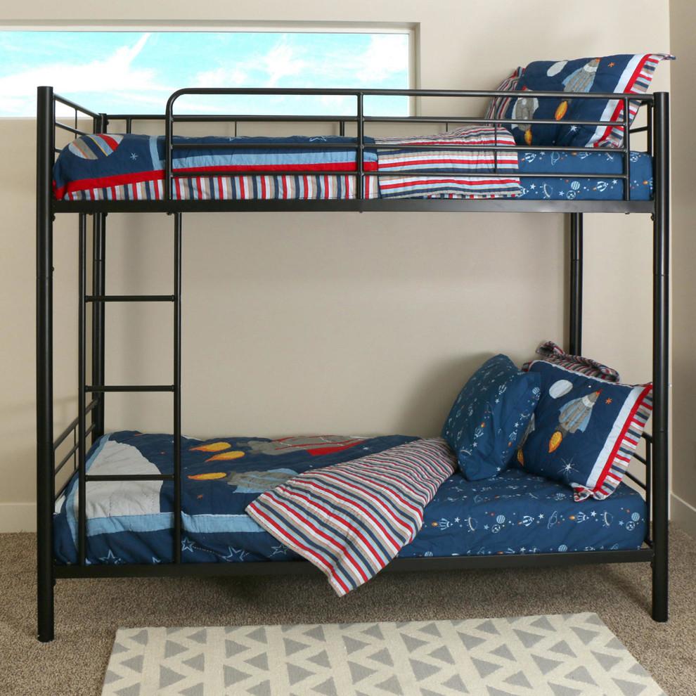 art van furniture kids bedroom