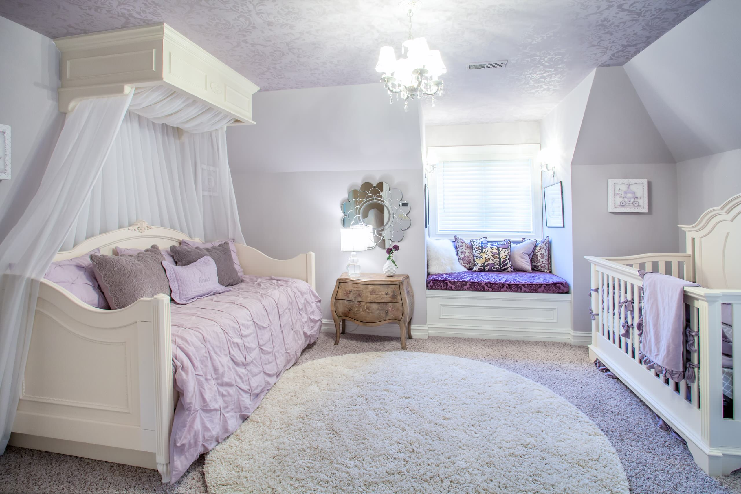 toddler girl bedroom ideas and photos houzz