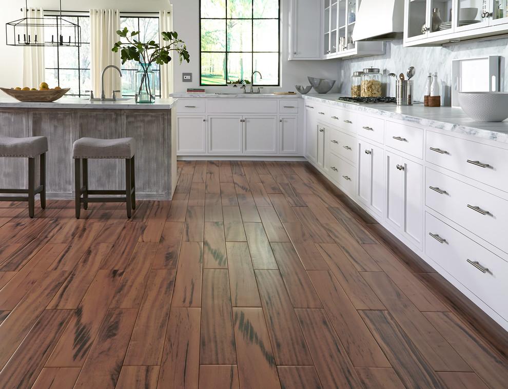 avella xd 36 x 6 elegant wood