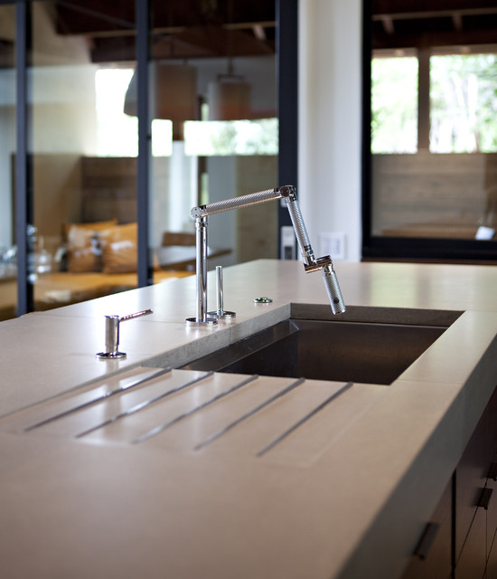 undermount sink our guide to placing