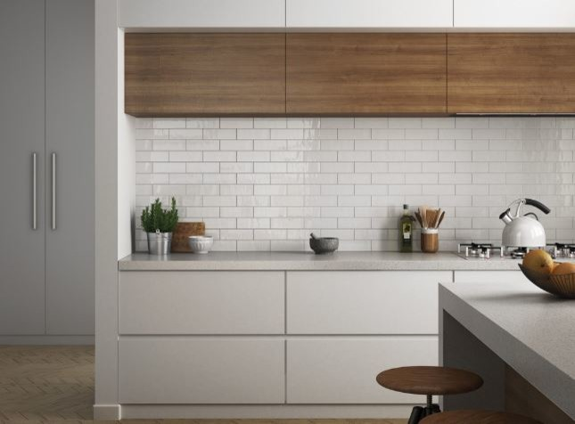 country subway tile collection