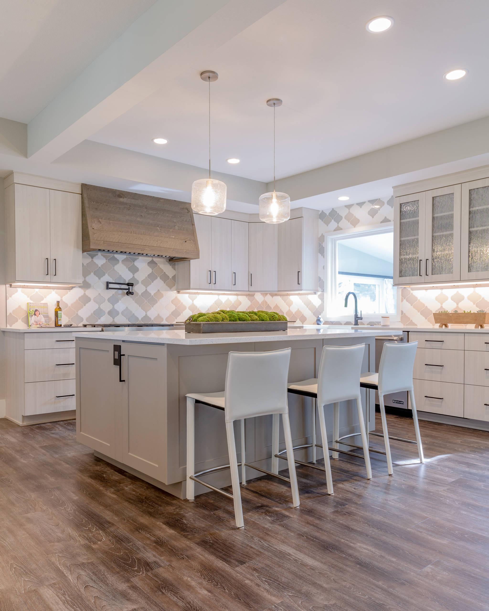 laminate floor kitchen pictures ideas