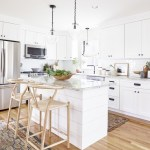 75 Beautiful Small Eat In Kitchen Pictures Ideas November 2020 Houzz