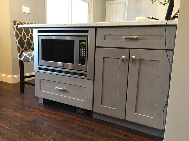 lowes kitchen remodel farmingville