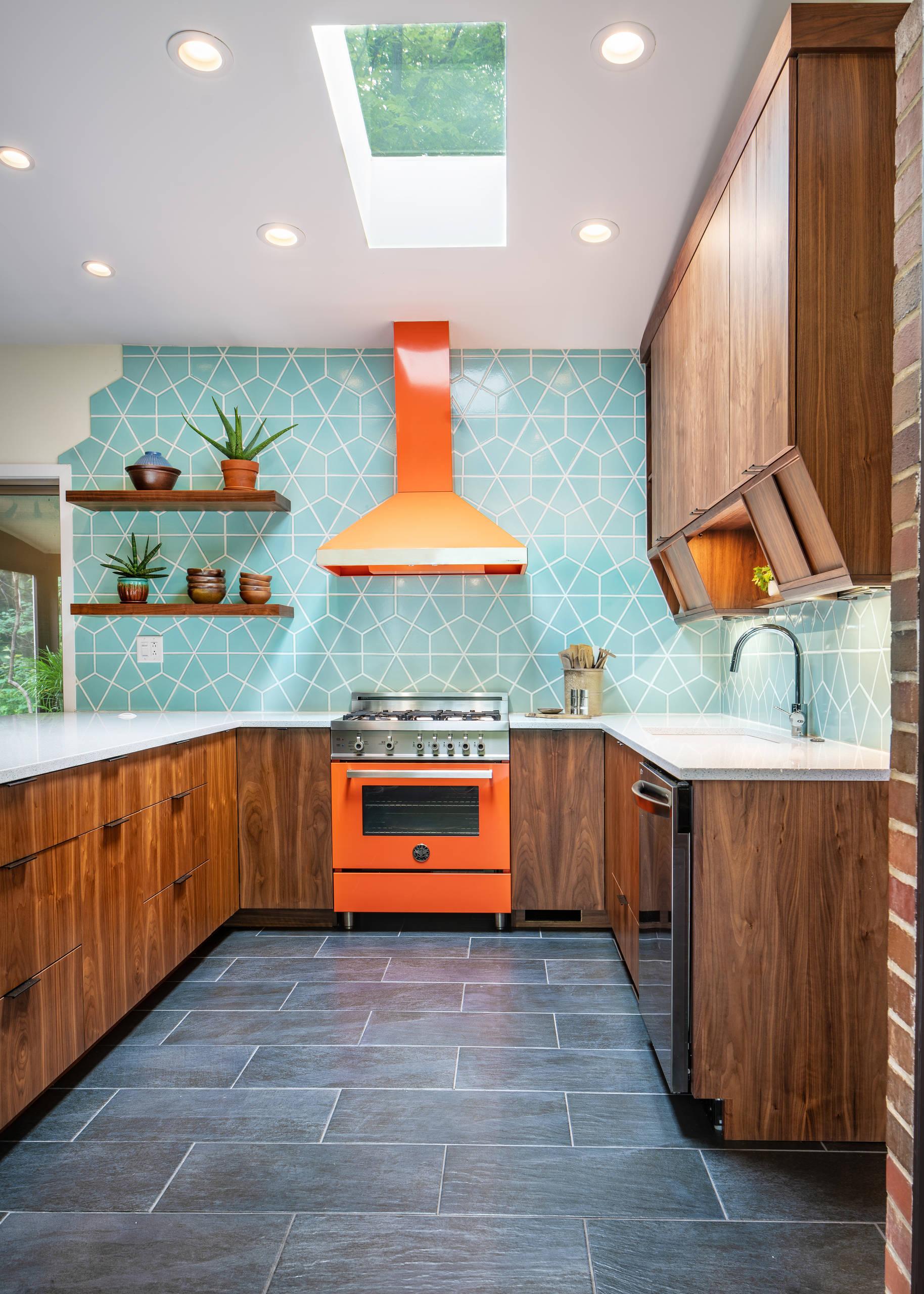 black floor kitchen pictures ideas