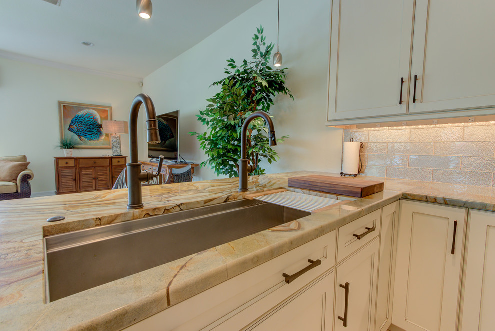 tommy bahama kitchen traditional
