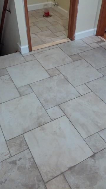 bathroom tile style selections ivetta