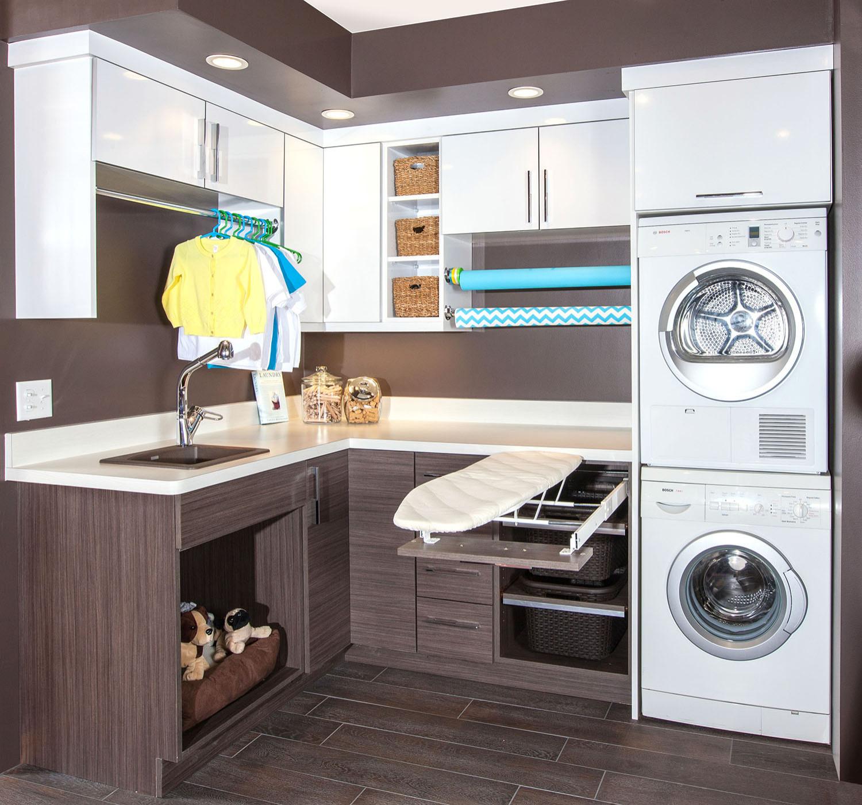 36 sink base cabinet laundry room ideas