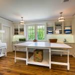 Drop Down Table Laundry Room Ideas Photos Houzz