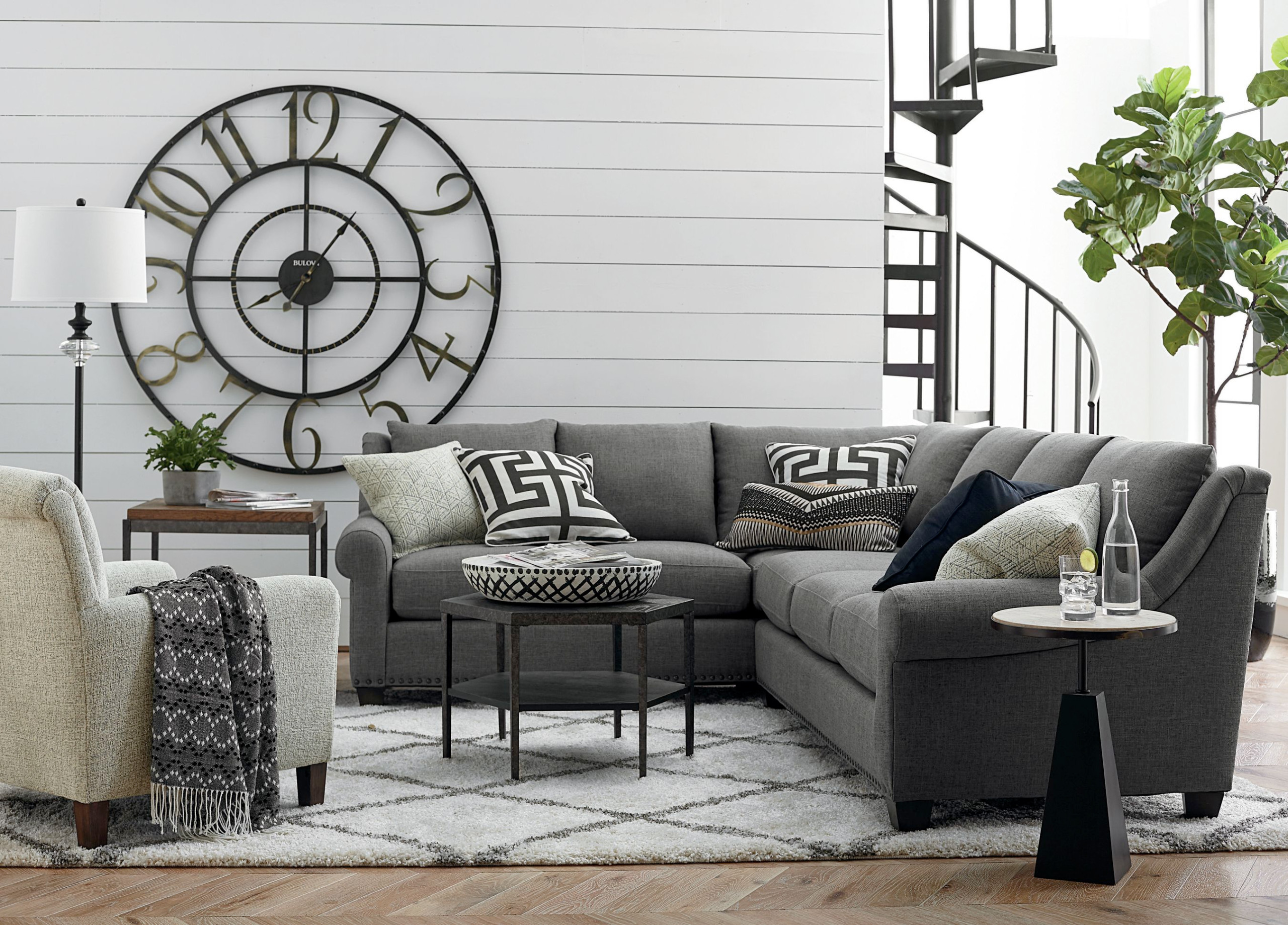 small l shape sofa ideas photos houzz