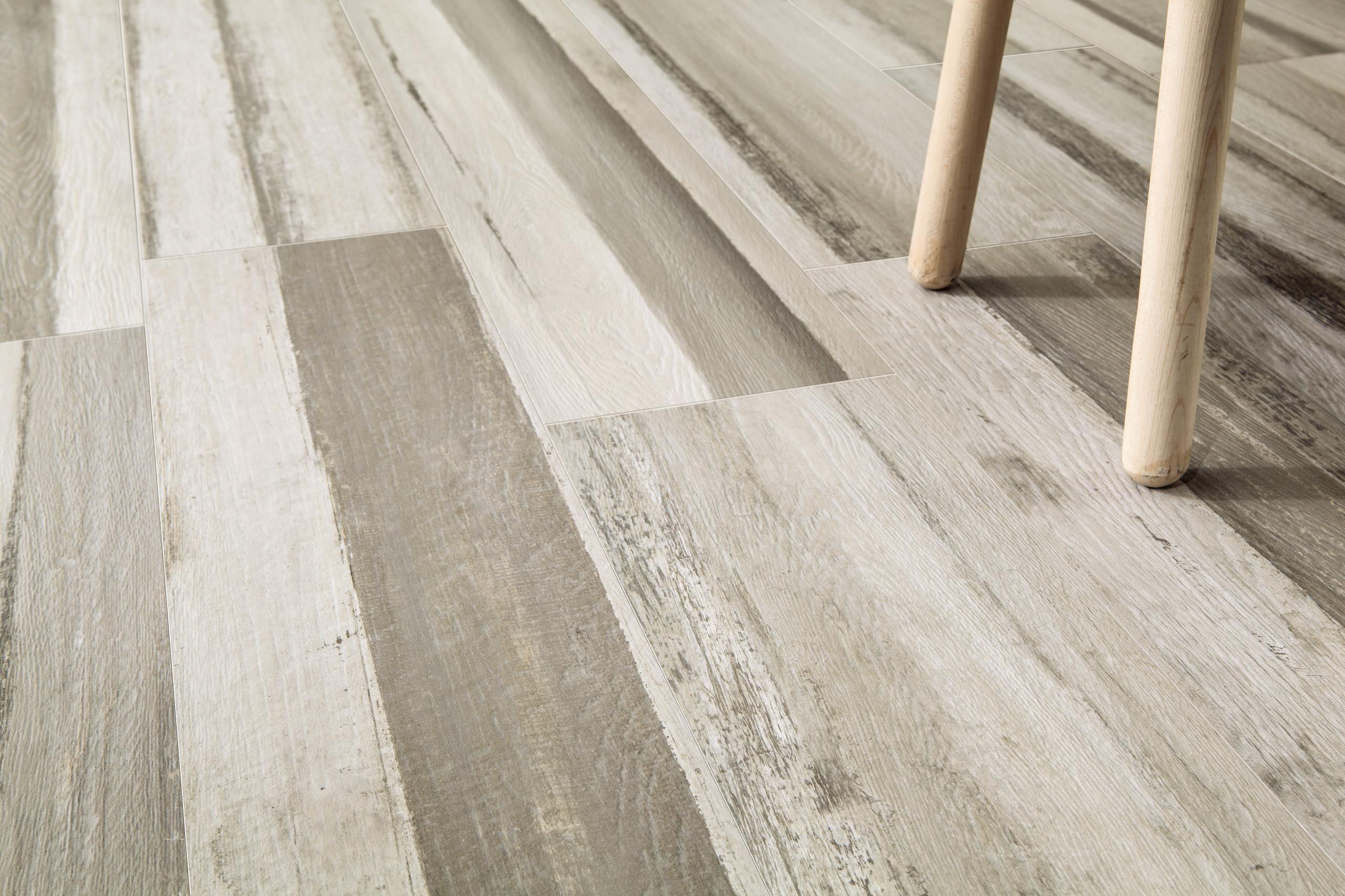 gray wood look tile houzz