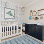 18 Beautiful Nursery With Beige Walls Pictures Ideas October 2020 Houzz