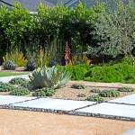 75 Beautiful Decomposed Granite Patio Pictures Ideas December 2020 Houzz
