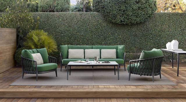 b b italia outdoor furniture sarasota