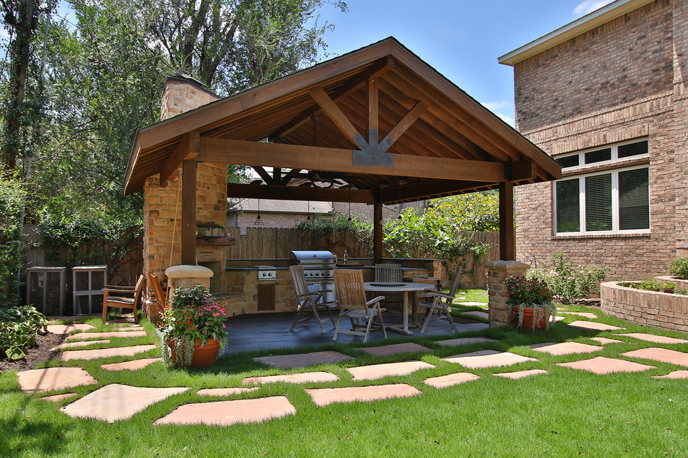 braeswood place outdoor covered patio