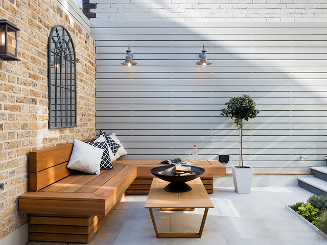 wall light ideas