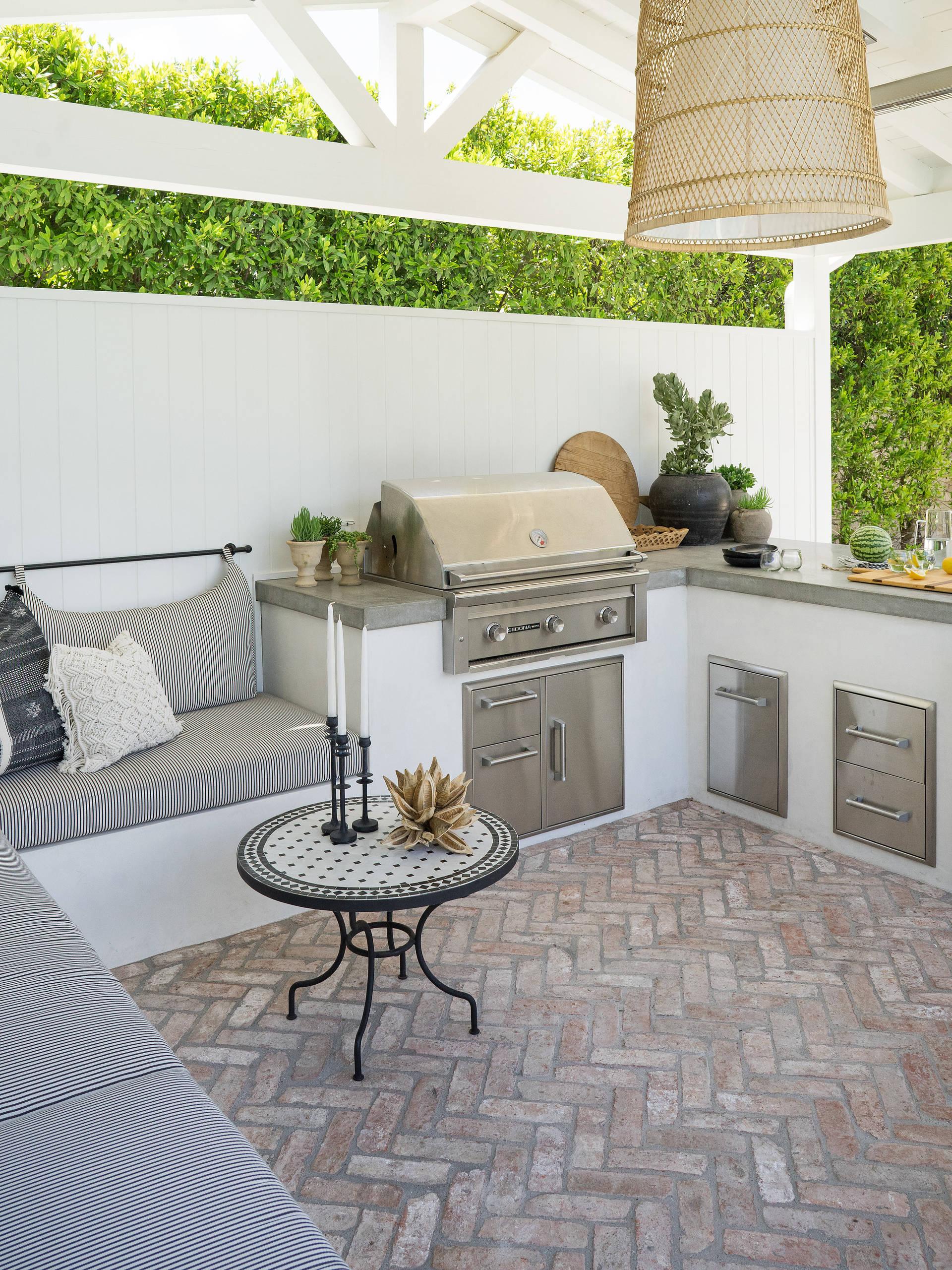 coastal patio pictures ideas