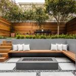 75 Beautiful Modern Patio Pictures Ideas Houzz