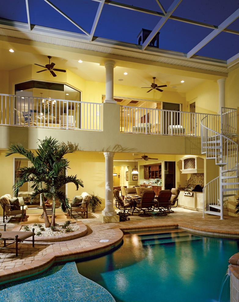 belize 179 tropical pool tampa