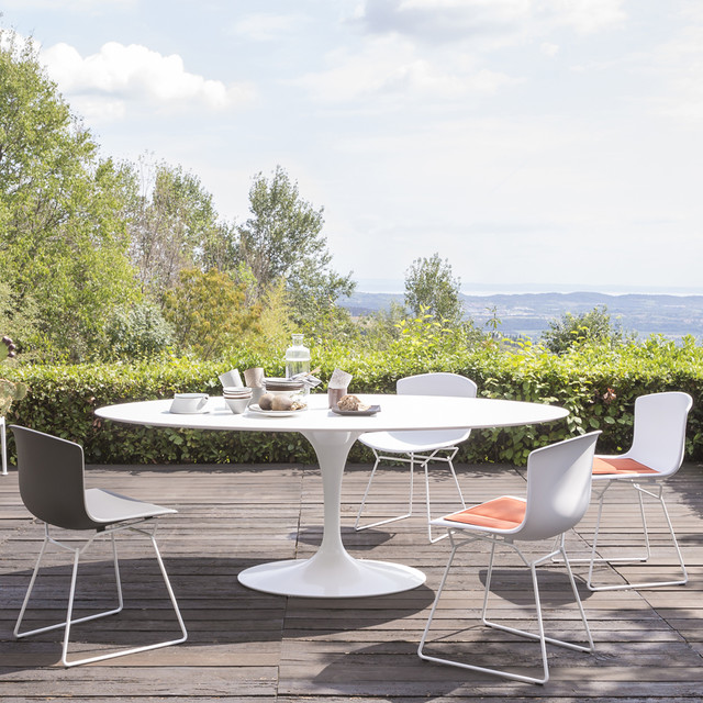 knoll outdoor furniture naples fl