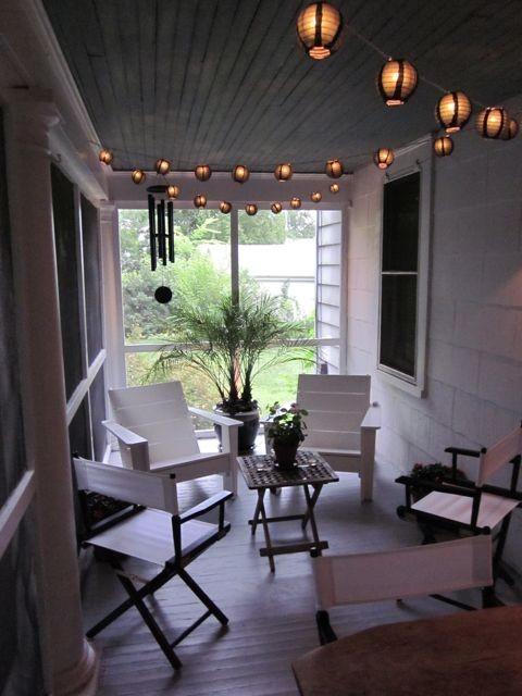 screen porch 2 verandah los angeles