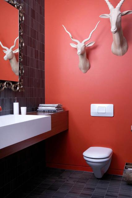 Phototheque 50 Toilettes Sortent Le Grand Jeu